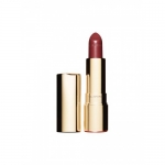 Губная помада Clarins Joli Rouge 737 Spicy cinnamon (0443561)