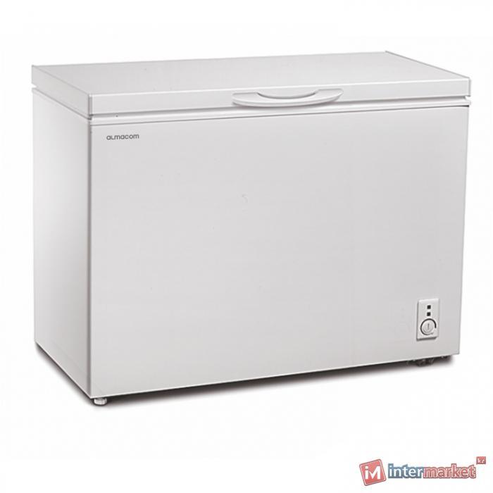 Морозильник Almacom AF1D-300