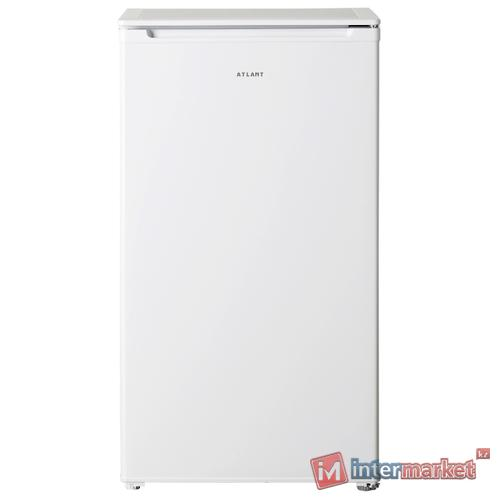 Холодильник ATLANT Х-1401-100