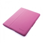 Чехол для планшета, Speck, iPad4/iPad3/iPad2, MagFolio SPK-A1201, Тёмно-красный