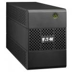Интерактивный ИБП EATON 5E500I