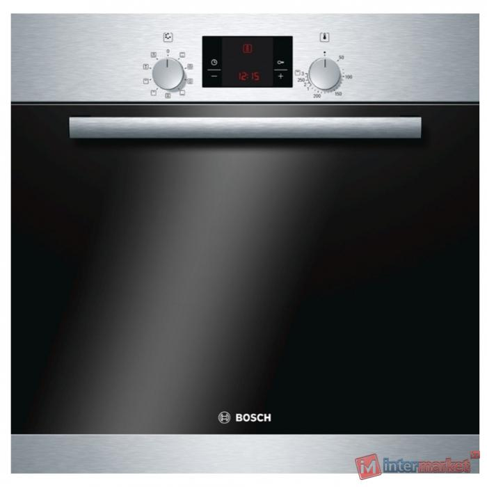 Духовой шкаф Bosch HBN559E1Q