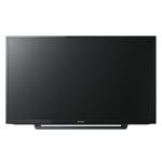 Телевизор LED Sony KDL32RD303