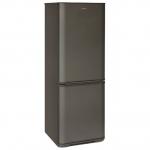 Холодильник Бирюса W634