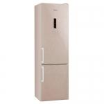 Холодильник Hotpoint Ariston HFP 7200 MO