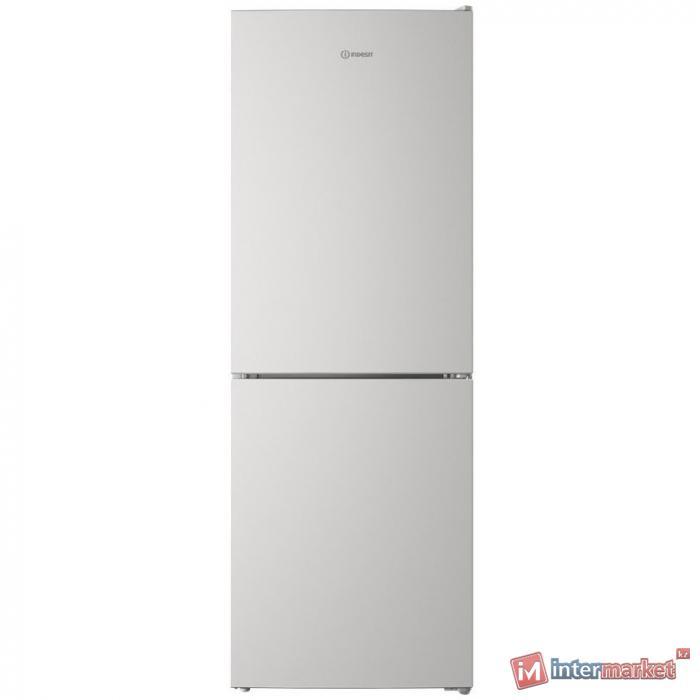 Холодильник-морозильник Indesit ITR 4200 E