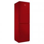 Холодильник Pozis RK FNF-172 R вертикальные ручки