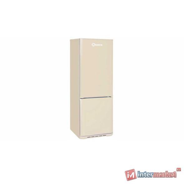 Холодильник REBUS RC 175 G Бежевый