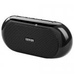 Портативная акустика Edifier MP211, черный
