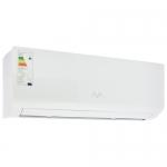 Сплит-система AVA Technologies ACT-09QA (комплект + инсталляция)