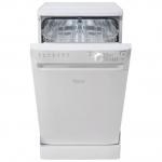 Посудомоечная машина Hotpoint-AristonLSFB 7B019