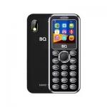 Мобильный телефон BQ-1411 Nano Чёрный /