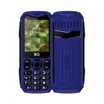 Мобильный телефон BQ-2428 Tank Синий /