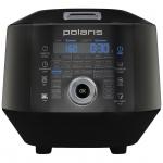 Мультиварка Polaris EVO 0446DS графит