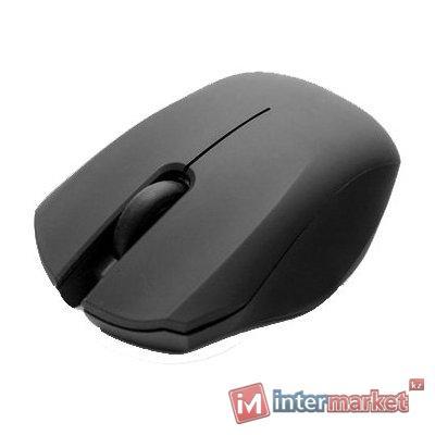 Мышь X-Game XM-381OGM, (Чёрно-Матовый)