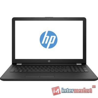 Ноутбук HP 15-bs564ur (Intel Core i5 7200U/15.6