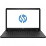 "Ноутбук HP 15-bs564ur (Intel Core i5 7200U/15.6""/1366 x 768/4Gb/1000 HDD/DVD нет/AMD Radeon™ 520/Wi-Fi/Bluetooth/DOS)"