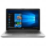 Ноутбук HP 250 G7 7DC12EA UMA i3-8130U