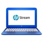 "Ноутбук HP Stream 11-r000ur (Intel Celeron N3050 1600 MHz/11.6""/1366x768/2.0Gb/32Gb SSD/DVD нет/Intel GMA HD/Wi-Fi/Bluetooth/Win 10)"