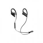 Наушники Вставные Bluetooth Panasonic RP-BTS35GC-K, Black