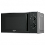 СВЧ-печь Hotpoint-Ariston MWHA-2011 MS0