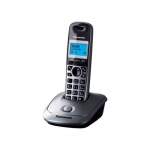 Телефон Panasonic KX-TG 2511 CAM