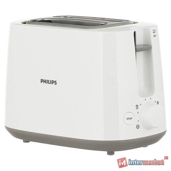 Тостер Philips HD-2581/00