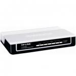 Коммутатор TP-Link TL-SG1005D