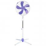 Вентилятор POLARIS PSF 4040 RC