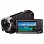 Видеокамера SonyHDR-CX405