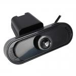 WEB камера X Game XW-80