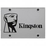 SSD диск для ноутбука и настольного компьютера Kingston SUV400S37/480G