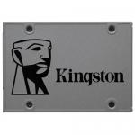 Жесткий диск Kingston SUV500B/480G SSD 480GB