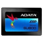 Жесткий диск SSD ADATA SU800 128 Gb